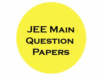 Can Sample Paper For JEE MAINS be useful?