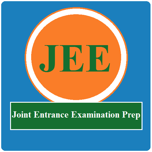 Preparation for JEE Mains with mock test papers